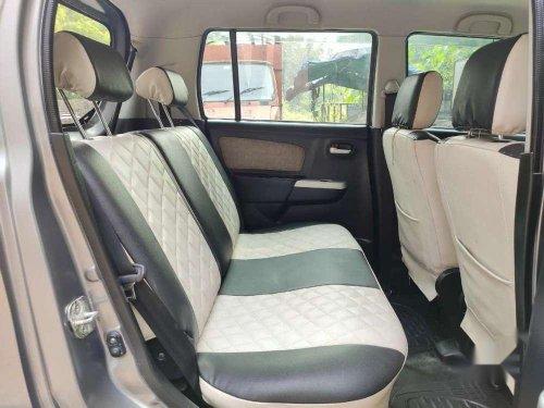 2014 Maruti Suzuki Wagon R VXI MT for sale in Thane