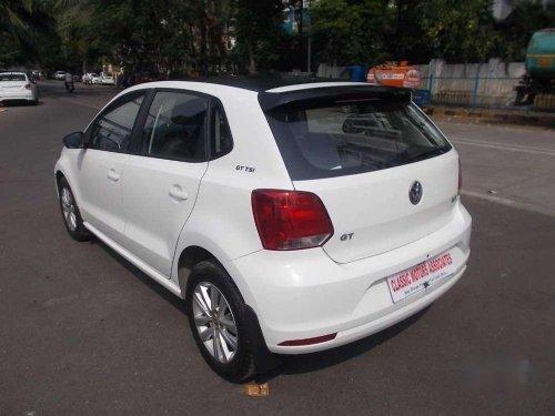 Volkswagen Polo GT TSI 2015 MT for sale in Mumbai