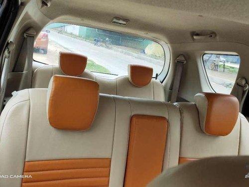 2012 Maruti Suzuki Ertiga VDI MT for sale in Dindigul