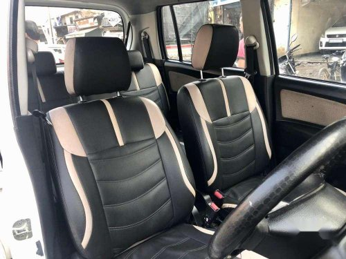 Maruti Suzuki Wagon R LXI CNG 2017 MT for sale in Kalyan