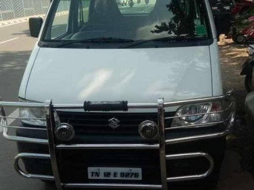 2014 Maruti Suzuki Eeco MT for sale in Salem