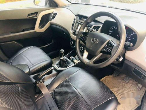 2016 Hyundai Creta 1.6 SX MT for sale in Gurgaon-3