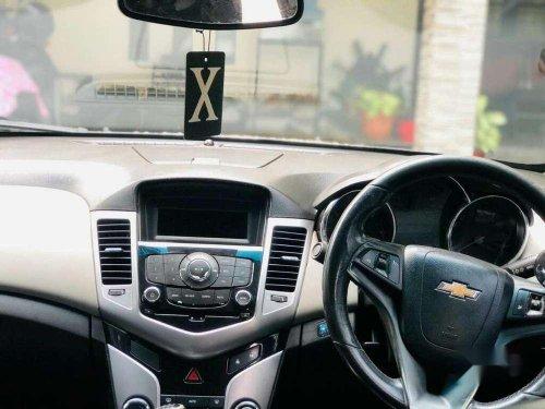2011 Chevrolet Cruze LTZ MT for sale in K ollam