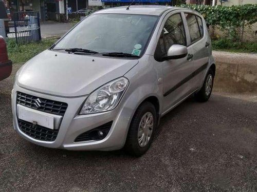 2012 Maruti Suzuki Ritz MT for sale in Thrissur