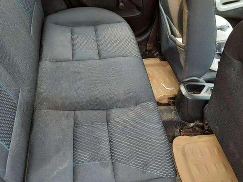 2013 Ford Figo Diesel Titanium MT in Kollam