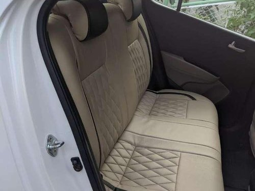 2018 Hyundai Grand i10 Asta MT for sale in Hyderabad
