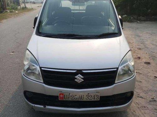2012 Maruti Suzuki Wagon R LXI MT for sale in Bareilly