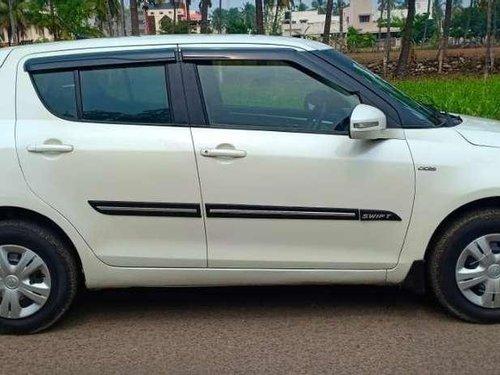 Maruti Suzuki Swift VDI 2012 MT for sale in Coimbatore