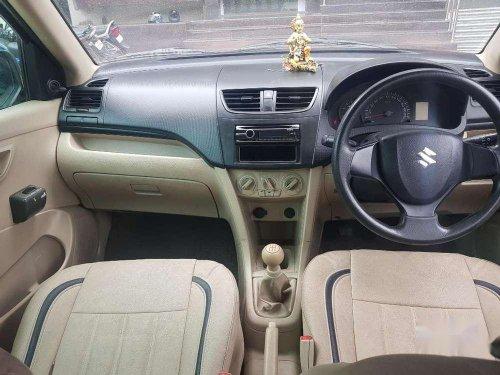 2012 Maruti Suzuki Swift Dzire MT for sale in Lucknow