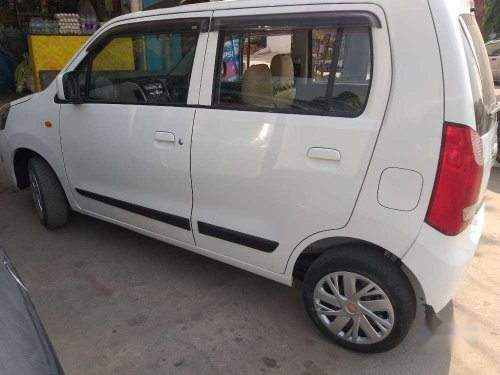 2016 Maruti Suzuki Wagon R VXI MT for sale in Jaipur
