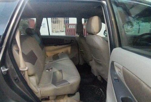 2014 Toyota Innova 2.5 G (Diesel) 8 Seater MT in Coimbatore