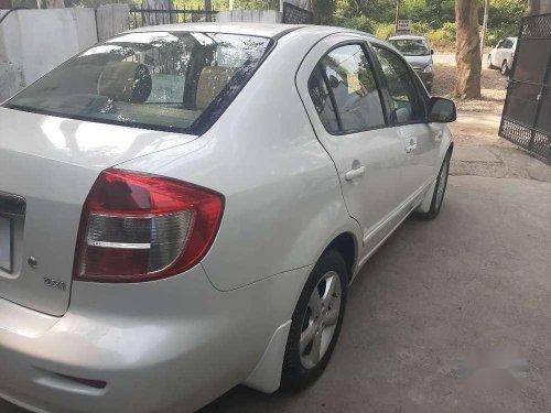 Maruti Suzuki SX4 2009 MT for sale in Haridwar