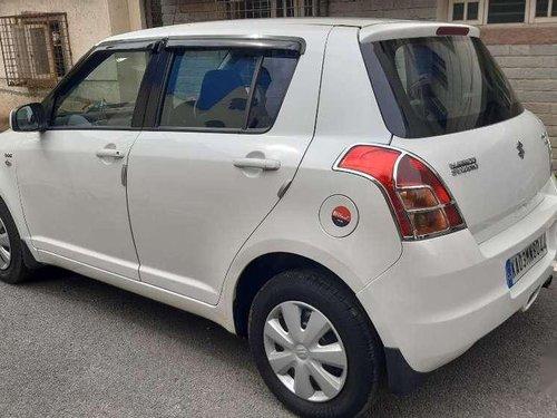 2011 Maruti Suzuki Swift VDI MT for sale in Nagar