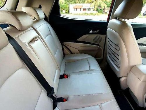 Used 2020 Mahindra XUV300 MT for sale in Kodungallur