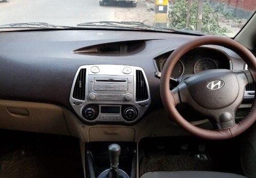 Hyundai i20 1.2 Magna 2012 MT for sale in New Delhi