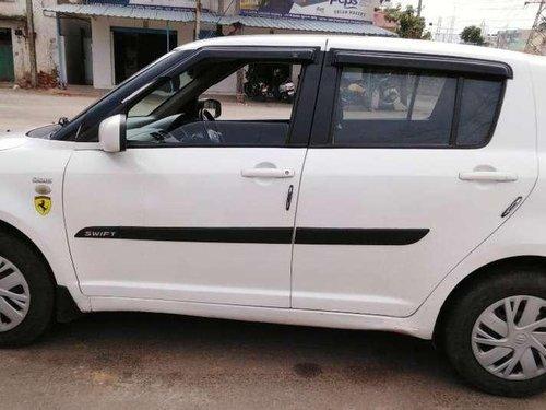 Used 2007 Maruti Suzuki Swift LDI MT for sale in Nagar