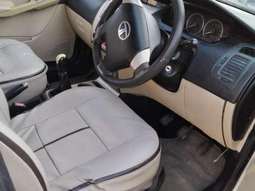 2011 Tata Manza Aqua Quadrajet BS IV MT in Gurgaon