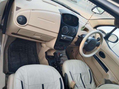 Chevrolet Spark 1.0 2011 MT for sale in Rewari