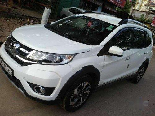 Honda BRV Brv I-Vtec Vx, 2017, Petrol MT in Guwahati