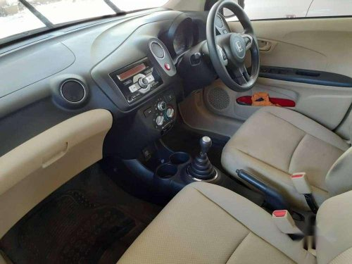 Used 2012 Skoda Yeti MT for sale in Tiruppur
