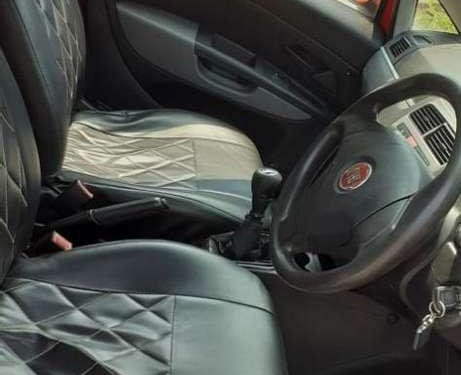 Used 2013 Fiat Punto MT for sale in Ghaziabad