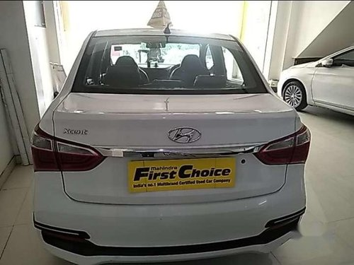 Used 2018 Hyundai Xcent MT for sale in Bharatpur