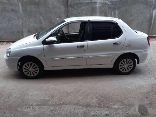 Tata Indigo Cs CS GLX, 2010, Petrol MT in Nagpur