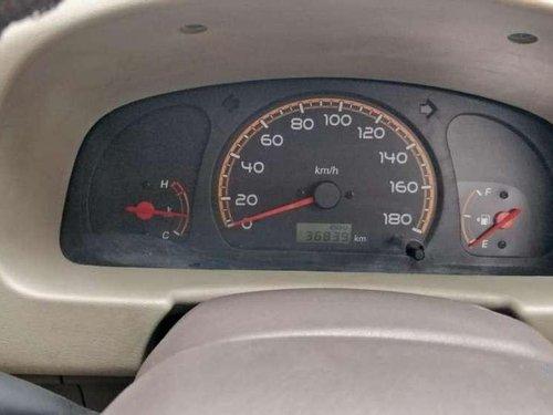 Maruti Suzuki Alto 2009 MT for sale in Mumbai