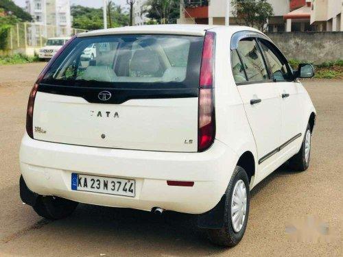 2011 Tata Indica Vista MT for sale in Nagar