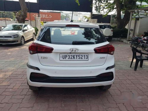 2019 Hyundai Elite i20 MT for sale in Lucknow