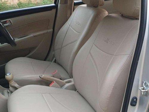 2014 Maruti Suzuki Swift Dzire MT for sale in Pune