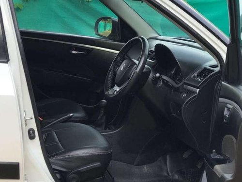 Used 2016 Maruti Suzuki Swift ZXI MT for sale in Hyderabad