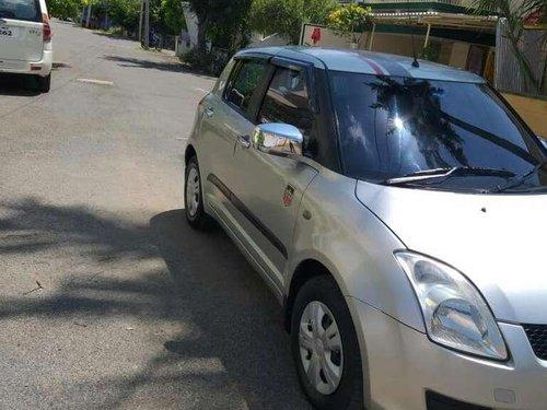 Used 2009 Maruti Suzuki Swift LDI MT for sale in Salem