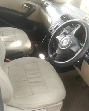 2013 Volkswagen Polo IPL II 1.6 MT in Nagpur-4