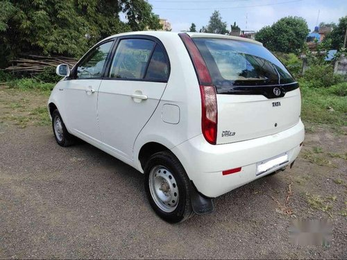 Tata Vista 2012 MT for sale in Nashik