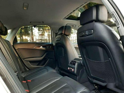 2017 Audi A6 35 TDI AT for sale in Noida