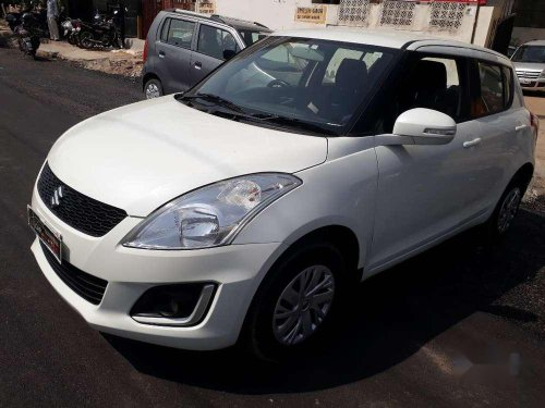 Maruti Suzuki Swift VDi, 2016, Diesel MT in Jodhpur