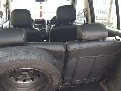 Maruti Suzuki Wagon R 2012 MT for sale in Salem