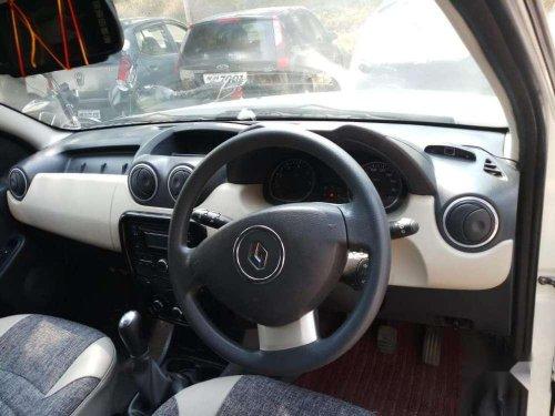 2014 Renault Duster MT for sale in Mandsaur