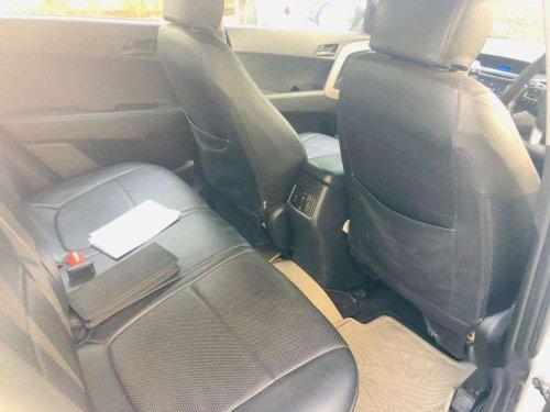 2016 Hyundai Creta 1.6 SX MT for sale in Gurgaon