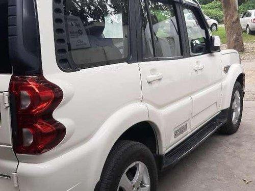 Mahindra Scorpio S10, 2016, Diesel MT for sale in Haridwar