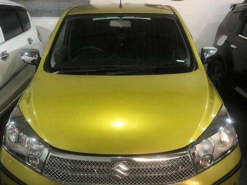 Used Maruti Suzuki Celerio VXI 2014 MT for sale in Patna