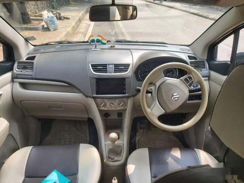 Used Maruti Suzuki Ertiga ZDI Plus 2017 MT for sale in Mumbai