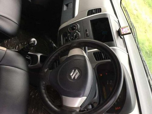 2010 Maruti Suzuki Wagon R LXI MT in Chandigarh