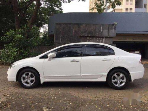 Used 2008 Honda Civic MT for sale in Mumbai
