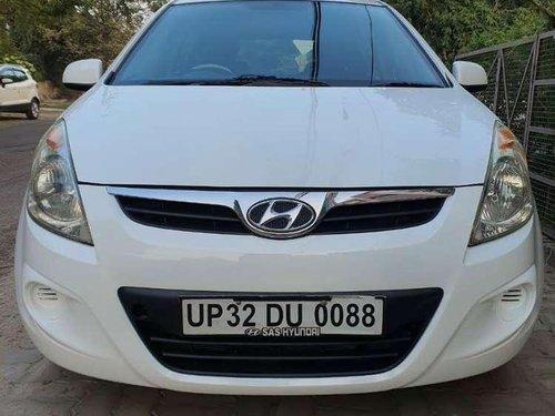 2011 Hyundai i20 Magna 1.4 CRDi MT in Aliganj