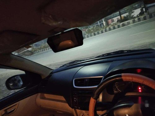2015 Maruti Suzuki Swift Dzire MT for sale in Lucknow