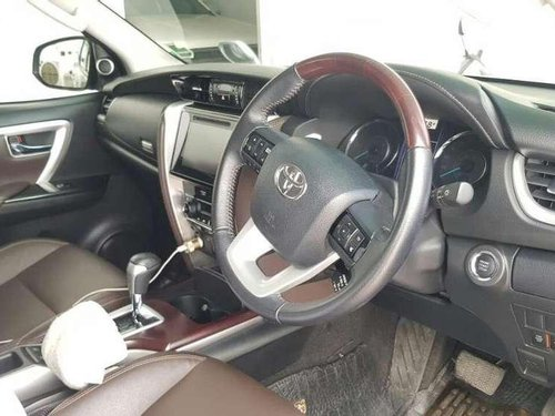 Toyota Fortuner 2.8 4X4, 2018, Diesel AT in Erode