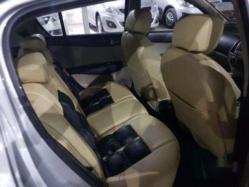 Used 2012 Hyundai i20 Asta 1.4 CRDi MT in Lucknow