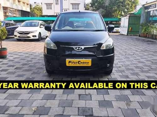 2011 Hyundai i10 Magna MT for sale in Surat